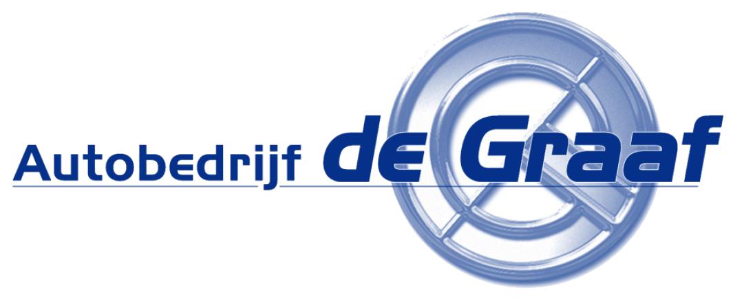 Autobedrijf De Graaf Woudrichem